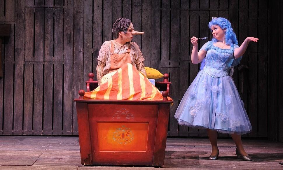 прошлом они названия оперы для детей только ошибиться выбором